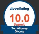 avvo-top-attourney